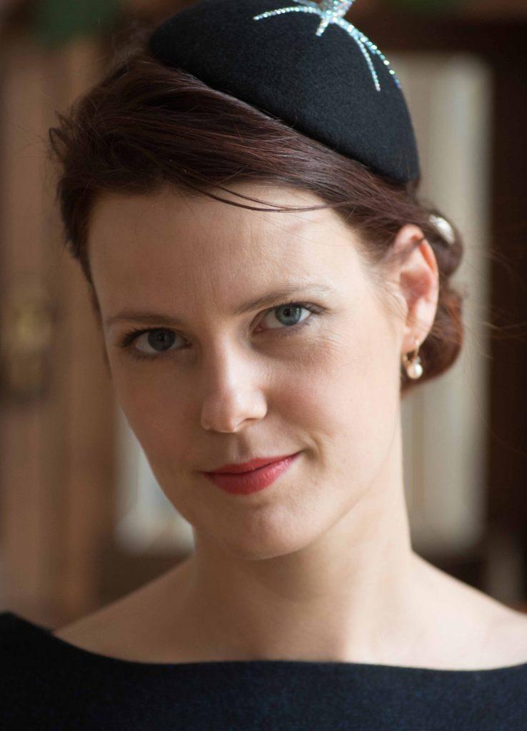 Marijke Daphne Meerwijk
